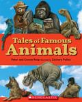 Tales of Famous Animals