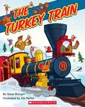 Turkey Train