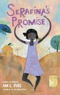 Serafina's Promise : A Novel in Verse