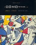 Jarvis Como Se Dice With In Text Audio Cd Plus Electronic Studentactivities Manual In Quia P...