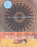 Needles Financial Accounting Media Enhanced Editionninth Edition