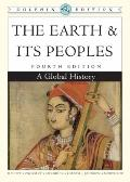 The Earth and Its Peoples: A Global History, Dolphin Edition