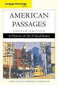 American Passages: A History of the United States