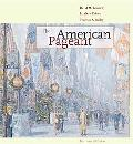 American Pageant Comp 14e