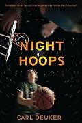 Night Hoops