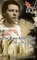 The Ever-After Bird (Great Episodes)