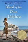 Island of the Blue Dolp