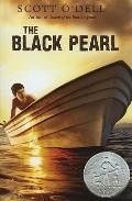 The Black Pearl