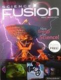 science fusion grade interactive edition mcdougal holt student indiana 1st worktext mifflin houghton books harcourt