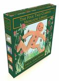 The Folk Tale Classics Heirloom Library