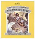 Mouses Tale