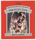 Fox's Tale