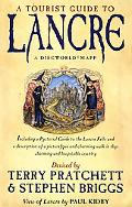 Tourist Guide to Lancre A Discworld Mapp