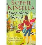[ SHOPAHOLIC ABROAD BY KINSELLA, SOPHIE](AUTHOR)PAPERBACK