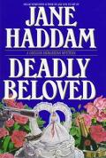 Deadly Beloved (A Gregor Demarkian Mystery)