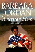 Barbara Jordan:american Hero