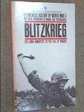 Blitzkrieg Long Armistice to the Fall Of
