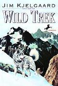 Wild Trek