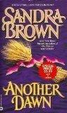Another Dawn (Coleman Family Saga)