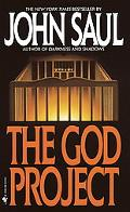 God Project