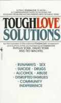 Toughlove Solutions