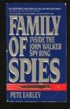 Family of Spies: Inside the John Walker Spy Ring