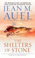 Shelters of Stone Earth's Children