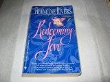 Redeeming Love - Francine Rivers - Mass Market Paperback