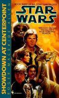 Star Wars Showdown at Centerpoint