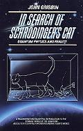 In Search of Schrodinger's Cat Quantum Physics and Reality