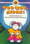 Yoo Hoo, Moon! - Mary Blocksma - Paperback