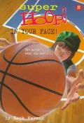 In Your Face!, Vol. 2 - Hank Herman - Paperback