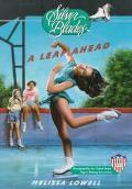 Leap Ahead - Melissa Lowell - Paperback