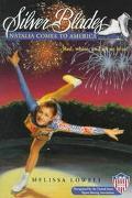 Natalia Comes to America, Vol. 19