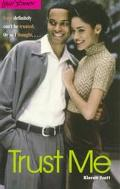 Trust Me (Love Stories Series # 27)