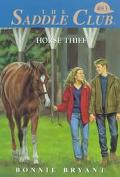 Horse Thief (Saddle Club Series #83)