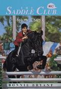 Show Jumper (Saddle Club Series #87)