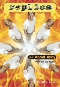 All About Andy
