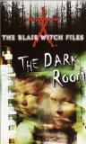 The Dark Room (The Blair Witch Files, Case File 2)