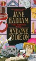 And One to Die On (A Gregor Demarkian Mystery)
