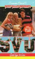Good-bye to Love (Sweet Valley University Series #7) - Francine Pascal - Mass Market Paperback