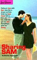 Sharing Sam (Love Stories #2)
