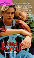 It Had to Be You (Love Stories Series #10)