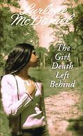 Girl Death Left Behind
