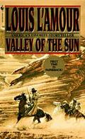 Valley of the Sun Frontier Stories