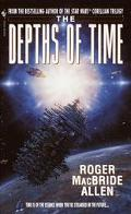 Depths of Time