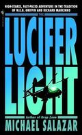 Lucifer Light