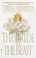 Bride and the Beast