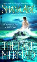 Last Mermaid