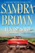 Texas! Sage (Tyler Family Saga)